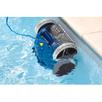 Робот пылесос для бассейна Zodiac Vortex PRO RV 5500 4WD по цене 177500₽ - Роботы-пылесосы, фото 9