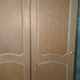 Межкомнатные двери - натуральный шпон   ДВЕРИ  , 0