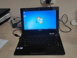"Ноутбуки - Нетбук 10,1"" Asus x101h, 0"