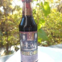 Ингредиенты для приготовления напитков - Концентрат из полифинолов винограда Эноант (Крым), 0