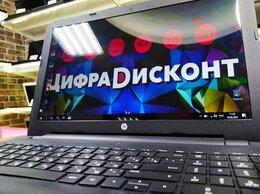 Ноутбуки - HP i5-6200U 6Гб 500Гб Radeon R5 M430 На…, 0