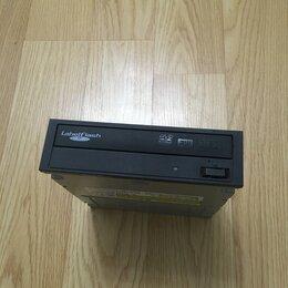 Оптические приводы - Привод Sony Optiarc AD-7243S (SATA), 0