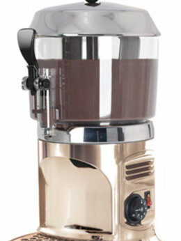 Подогреватели бутылочек - Подогреватель напитков Kocateq DHC02, 0