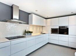 Шкафы, стенки, гарнитуры - Современная кухня, 0