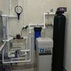 Очистка воды / Система водоочистки по цене 45000₽ - Фильтры для воды и комплектующие, фото 3