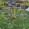 велосипед ХВЗ Турист по цене 12000₽ - Велосипеды, фото 1