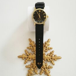 Наручные часы - Часы новые в коробочке, 0