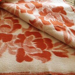 Одеяла - Одеяло жаккардовое, 0