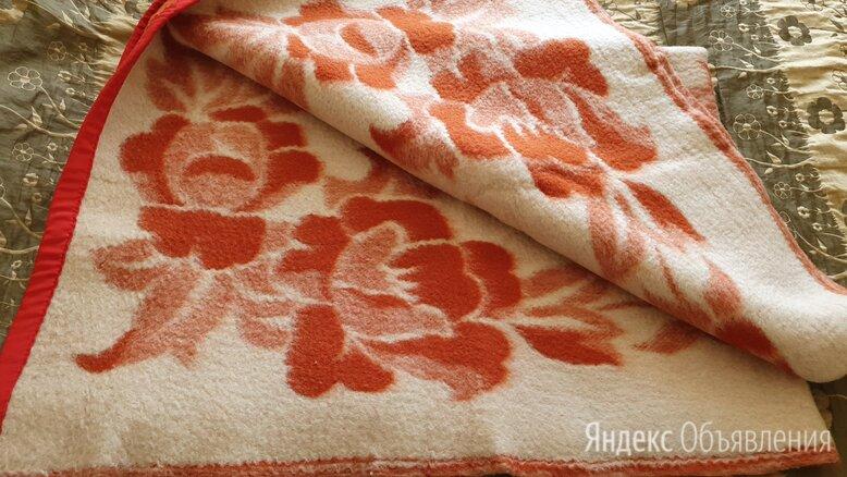 Одеяло жаккардовое по цене 2000₽ - Одеяла, фото 0