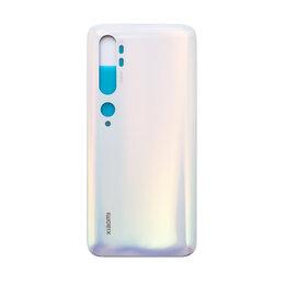 Корпусные детали - Задняя крышка для Xiaomi Mi Note 10 | Mi Note 10…, 0