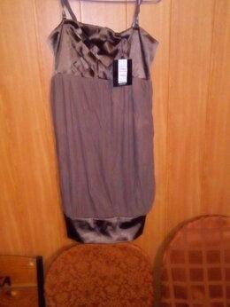 Платья - платье ichi, 0