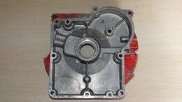 Запчасти  - Крышка двигателя для MF70/MF73, 0