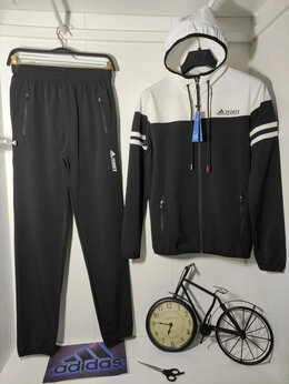 Спортивные костюмы - Спортивный костюм Adidas  , 0