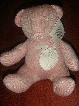 Мягкие игрушки - Мишка Baby Dior - уникальный лот, 0