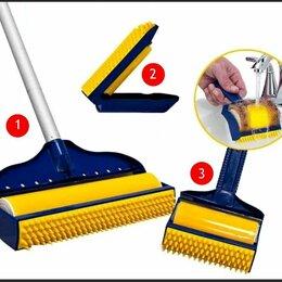 Валики и ёмкости - Валики для уборки пыли Стики Бадди (Sticky Buddy), 0