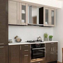 Мебель для кухни - Кухонный гарнитур. Цена за комплект, 0