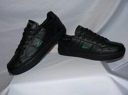 Кроссовки и кеды - Lacoste 42,44,45 кроссовки / №206, 0