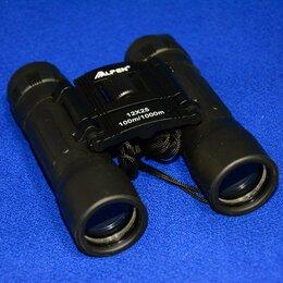 Бинокли и зрительные трубы - Бинокль 12х25, 0