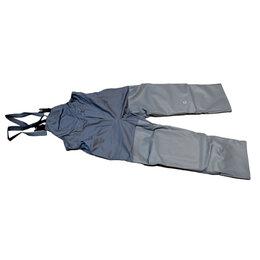 Одежда и аксессуары - Полукомбинезон для стяжечника, 0