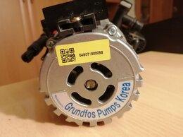 Водонагреватели - Насос для газового котла  ESR + патрубок…, 0