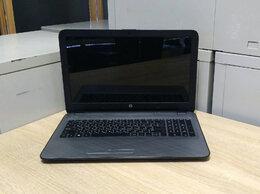 """Ноутбуки - Ноутбук 15,6"""" (Б/У) HP 15-afl21ur AMD A8-7410, 0"""