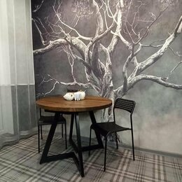 Столы и столики - Кухонный стол , 0