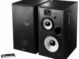 Акустические системы - Акустическая система Edifier R2700 Black, 0