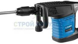 Отбойные молотки - Молоток отбойный ЗММ-25-1500 ЭВК, 0