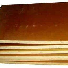 Изоляционные материалы - Стеклотекстолит, 0
