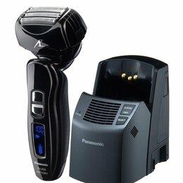 Машинки для стрижки и триммеры - Panasonic ES-LA93 Электробритва, 0