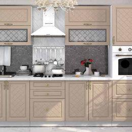 "Дизайн, изготовление и реставрация товаров - Кухня ""Модена"" МДФ на заказ от производителя, 0"