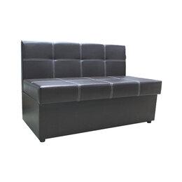"""Мебель для кухни - Диван """"Злата 130"""", 0"""