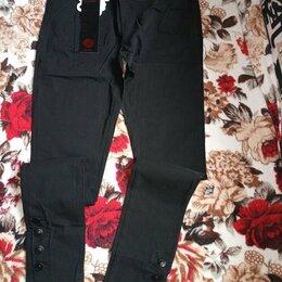 Брюки - Брюки под джинсы, 0