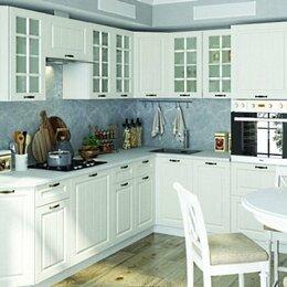 Мебель для кухни - кухонная мебель, 0