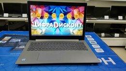 Ноутбуки - Ноутбук  Lenovo Core i3-8130U 4Гб 1000Гб GeForce…, 0