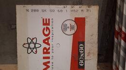 Плитка из керамогранита - Плитка напольная, 60 х 60 см.,  Mirage - Италия.…, 0