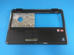 Корпуса - Палмрест для ноутбука Asus K50, 0