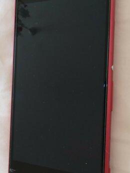 Мобильные телефоны - Sony E2303 8Gb, 0
