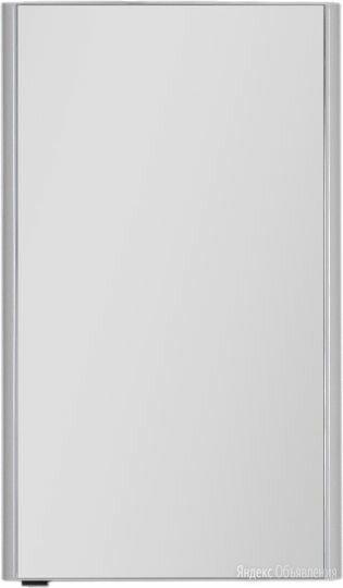 Зеркало-шкаф Aquanet Орлеан 50 белый по цене 12180₽ - Зеркала, фото 0