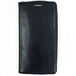 Чехлы - Чехол-книжка для LG Magna H502/G4C (New Case,…, 0