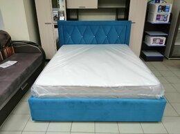 Кровати - Кровать Джесика 3, 0