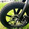 Электровелосипед Kugoo V1 по цене 25000₽ - Мототехника и электровелосипеды, фото 3