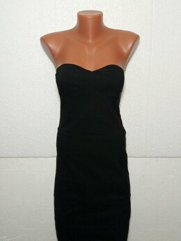 Платья - Платье «JENNIFER TAILOR».  М 44-46., 0