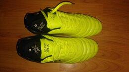 Обувь для спорта - Футбольные бутсы 2k sport Hurricane FG, 0