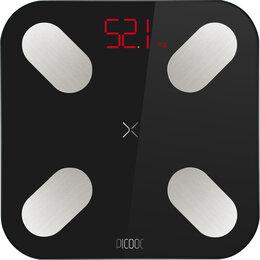 Напольные весы - Умные весы Picooc Mini Intelligent Body Scale…, 0