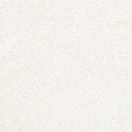 Носки - Флизелиновые Osborne Little CW5410-12 коллекции…, 0
