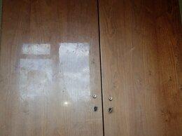 Шкафы, стенки, гарнитуры - Гардероб, 0