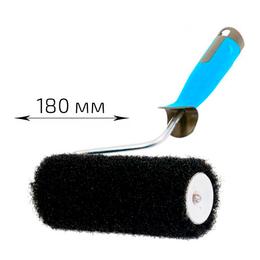 Валики и ёмкости - Валик для шпаклевки COMPLETE FILLER ROLLER 180mm, 0