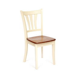 Кресла и стулья - Стул с твердым сиденьем IGLESIAS, 0