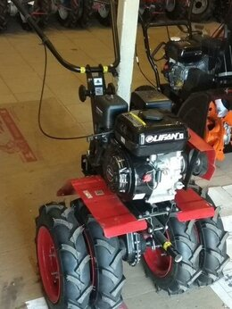 Навесное оборудование - Спариватель (спарка) для колес на мотоблоки, 0